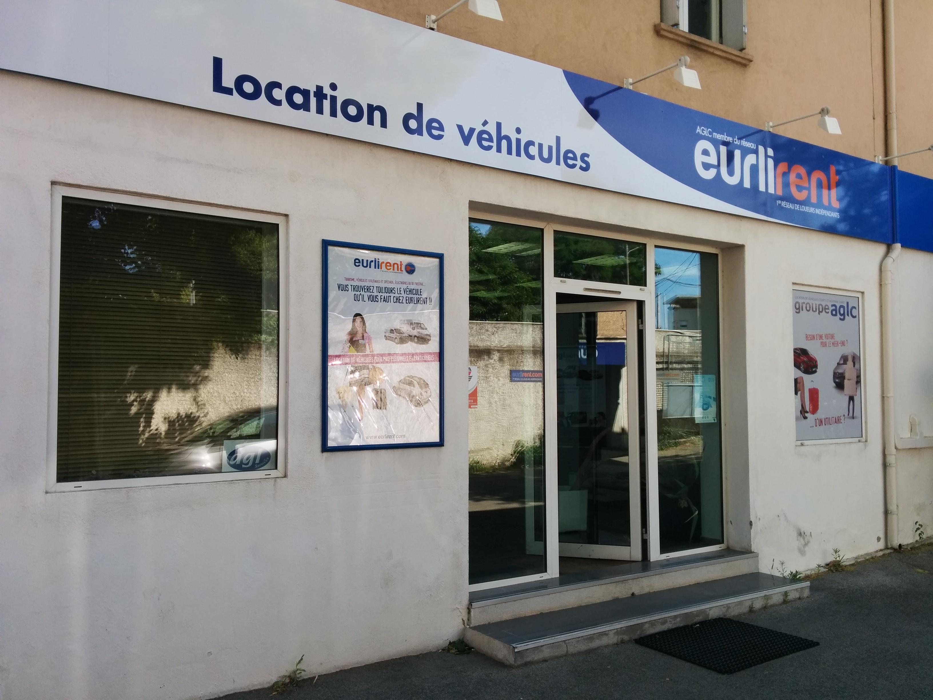 location vapour millehicules aix en provence tgv